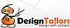إضغط على الصورة لرؤيتها بحجمها الطبيعي  الاسم:  logo.png الزيارات: 38 الحجم:  83.5 ك/بايت الرقم:8665
